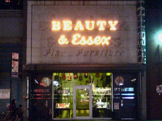 Beauty shops in essex — img 2