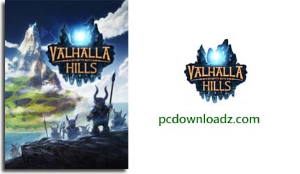 Valhalla Hills Download for PC