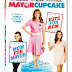 "UP Premieres Family Film ""Mayor Cupcake"""