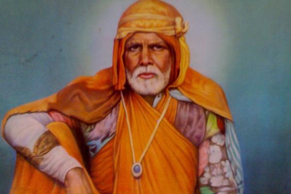 Essay on sant gadge maharaj in marathi