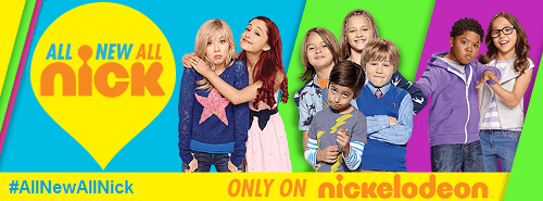 Welcome To NickALive! A Nickelodeon UK News Blog. 2015 Kids' choice awards, legend of korra and teenage mutant ninja turtles news coverage. Nick UK.