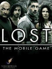 Lost para Celular