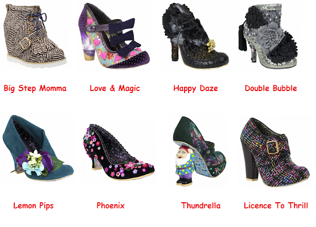 Where To Buy Discounted Shoes In Phoenix