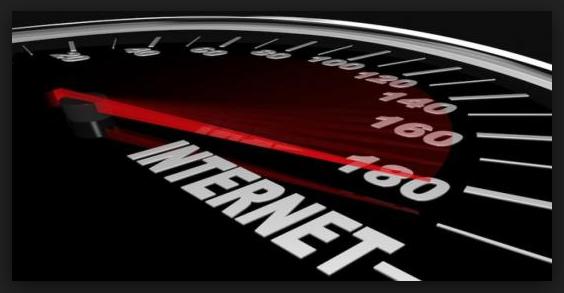 Internet Cepat Untuk Kemakmuran Bangsa