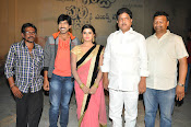 Valayam movie launch photos-thumbnail-3