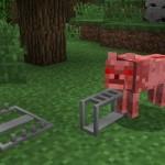TrapCraft Mod 150x150 Minecraft mod 1.7.9 TrapCraft 1.7.2