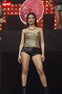 pinoy radio tivo november 2012