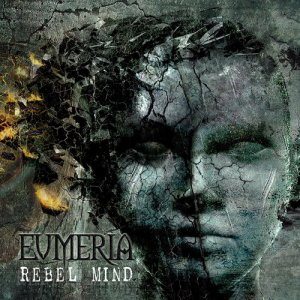Album Review Eumeria - Rebel Mind (2011) Free Download or Buy Now