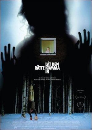 Déjame Entrar (2008) – Subtitulada Online