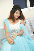 Shilpa Sri New glamorous photo gallery-thumbnail-13