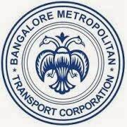 BMTC Recruitment 2014