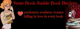 Smut Book Junkie