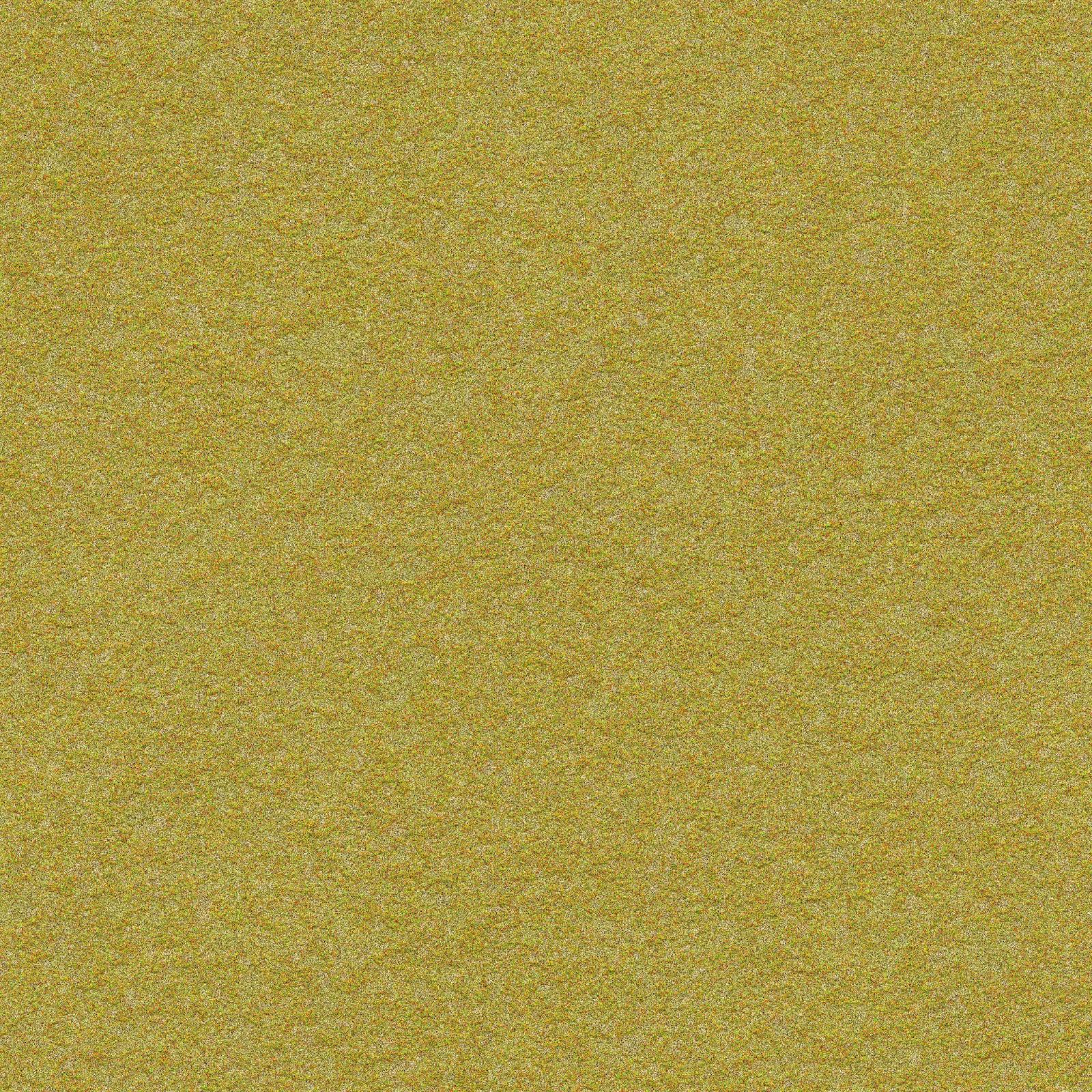 Dry_patch_grass_ground_land_dirt_aerial_top_seamless_texture