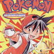 truyện tranh Pokemon Special UPDATE Chap 481 Super Hot!!!!
