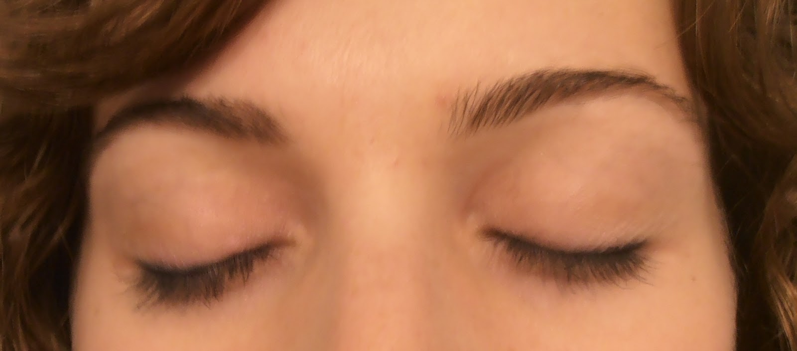 Eye Majic: Sweep on Eyeshadow Review | Toronto Beauty Reviews
