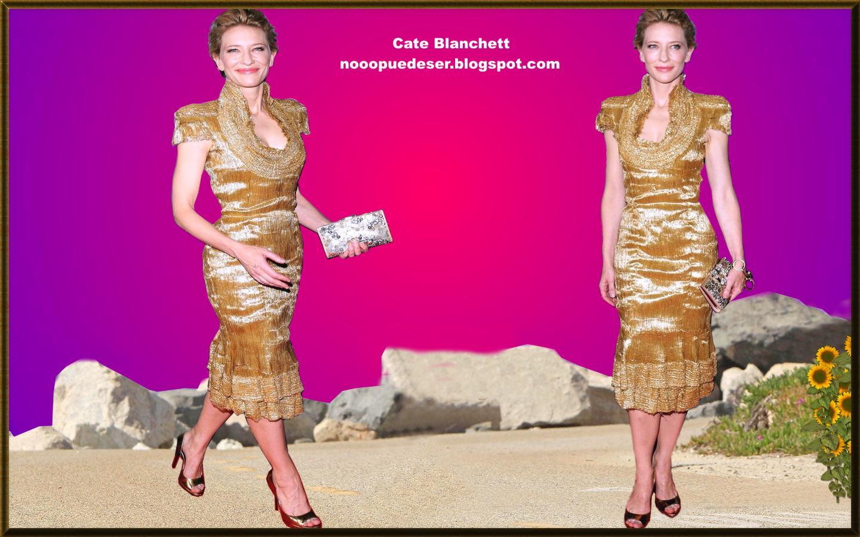 http://3.bp.blogspot.com/-UZVI_jppHgg/TyhfmCLOKqI/AAAAAAAAI2k/gcLCnRQ3P40/s1600/miranda-kerr-cate-blanchett-2012-aacta-06.jpg