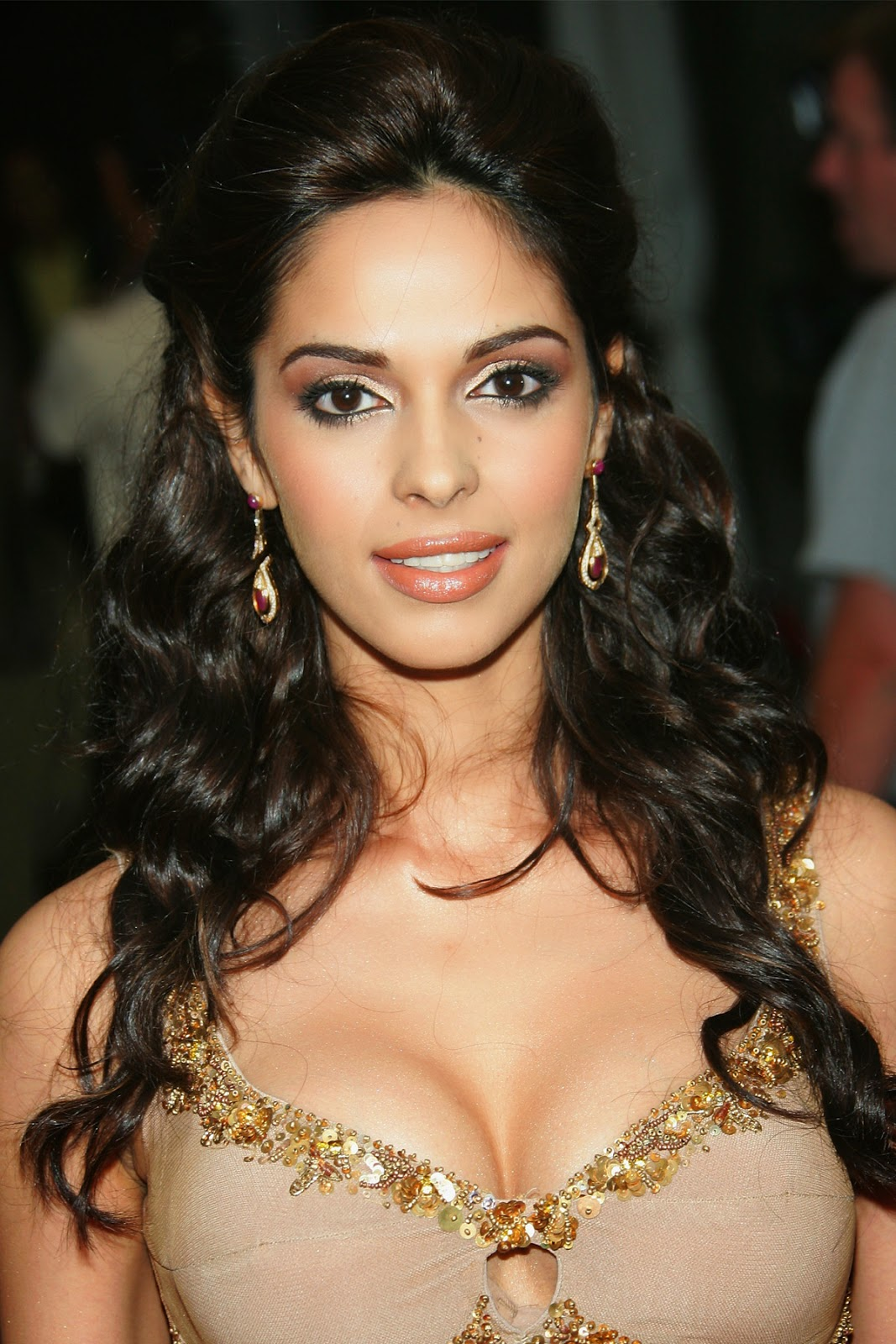 wallpapers mallika sherawat bikini - photo #9