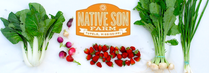 Native Son Farm