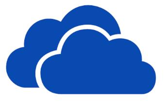 تخزين برنامج SkyDrive 2013 Build 17.0.2015.0811