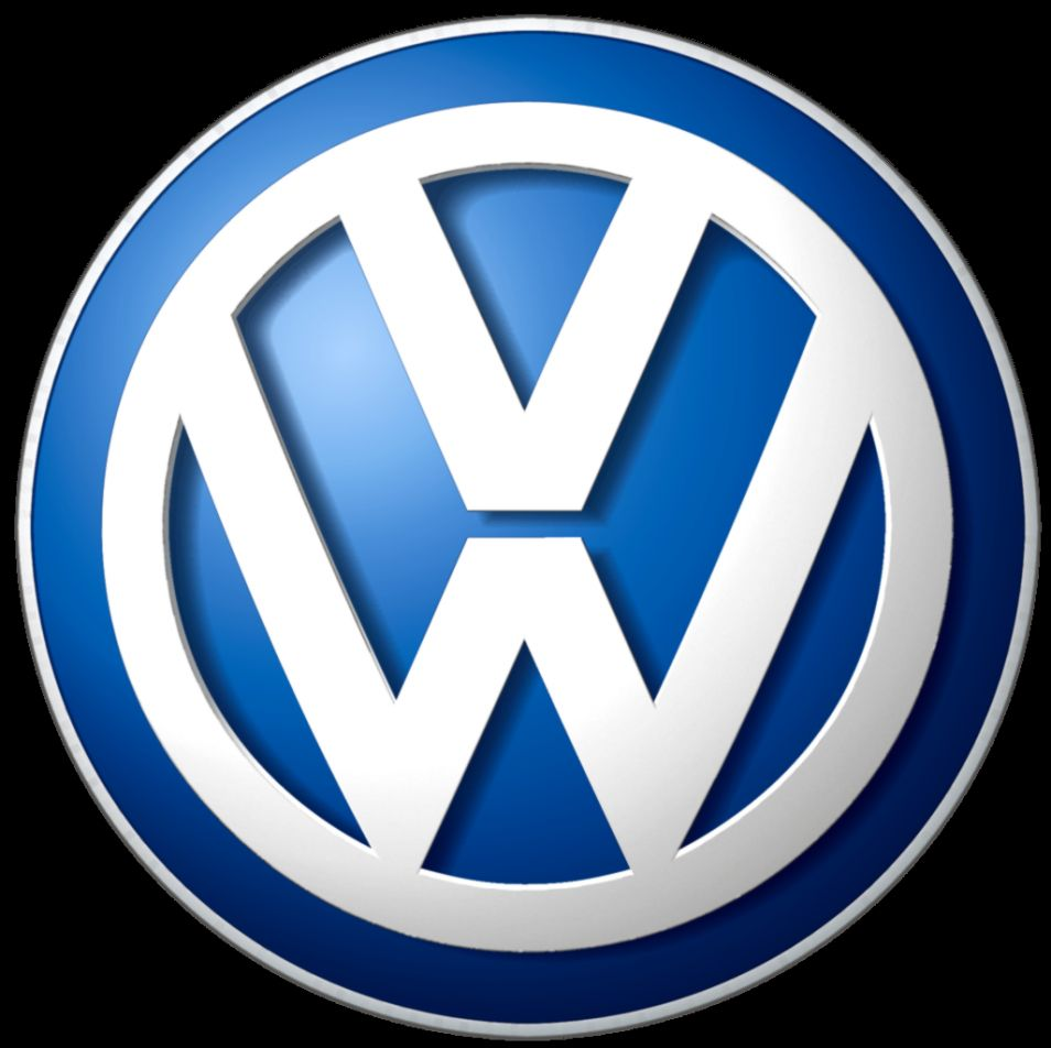 FileVolkswagen Logo   Wikimedia Commons