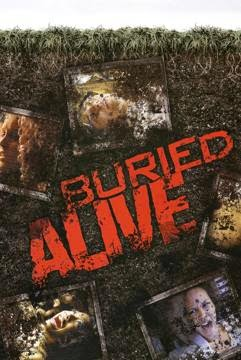 descargar Buried Alive, Buried Alive latino, Buried Alive online