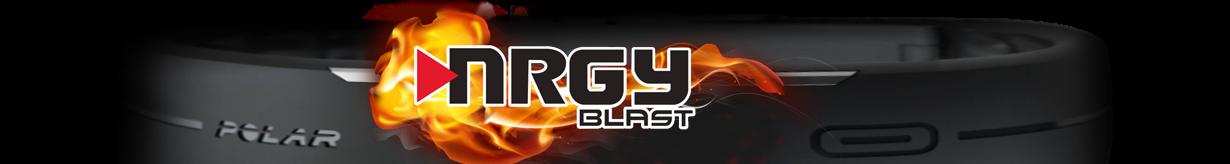 Nrgy Blast