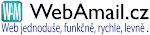 WebAmail.cz