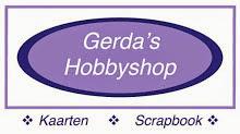 Gerda hobbie