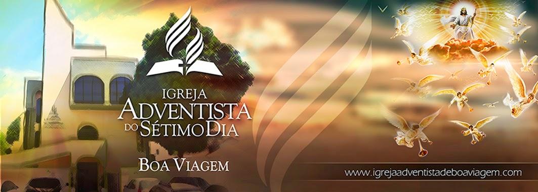 Igreja Adventista de Boa Viagem