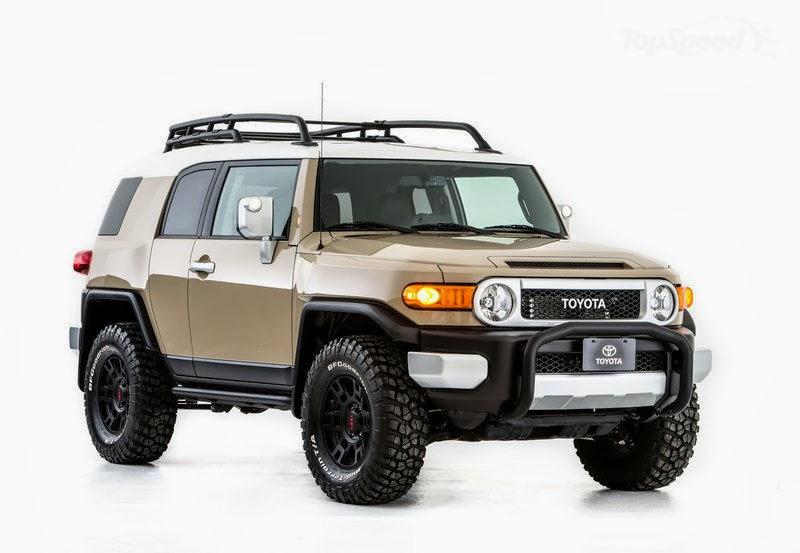 MK1 Alternator Voltage Booster for Toyota FJ Cruiser//Tacoma//4runner