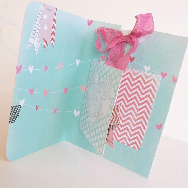 jmpgirl ~ valentines printables