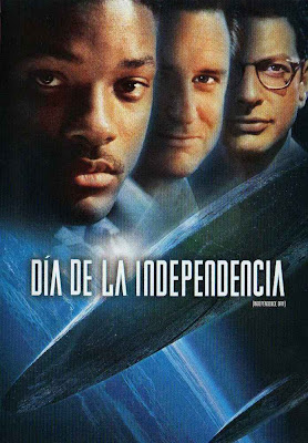 Dia De La Independencia Dvdrip Latino 1Link Depositfiles