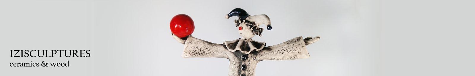 Izisculptures
