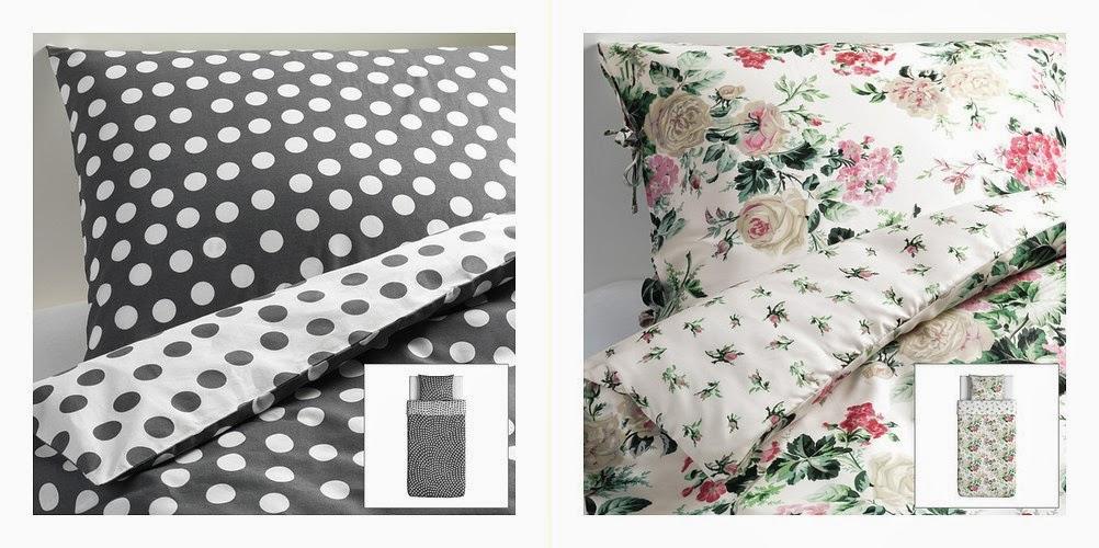 komplet po cieli emmie blom cena od 139 99 z i 159 99 z. Black Bedroom Furniture Sets. Home Design Ideas