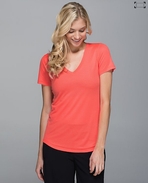 http://www.anrdoezrs.net/links/7680158/type/dlg/fragment/whatsNewForWomen%3Fmnid%3Dmn%3BUSwomen%3Bwhats-new/http://shop.lululemon.com/products/category/whats-new