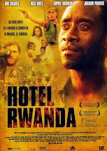 Hotel Rwanda 2004 Dual Audio 720p