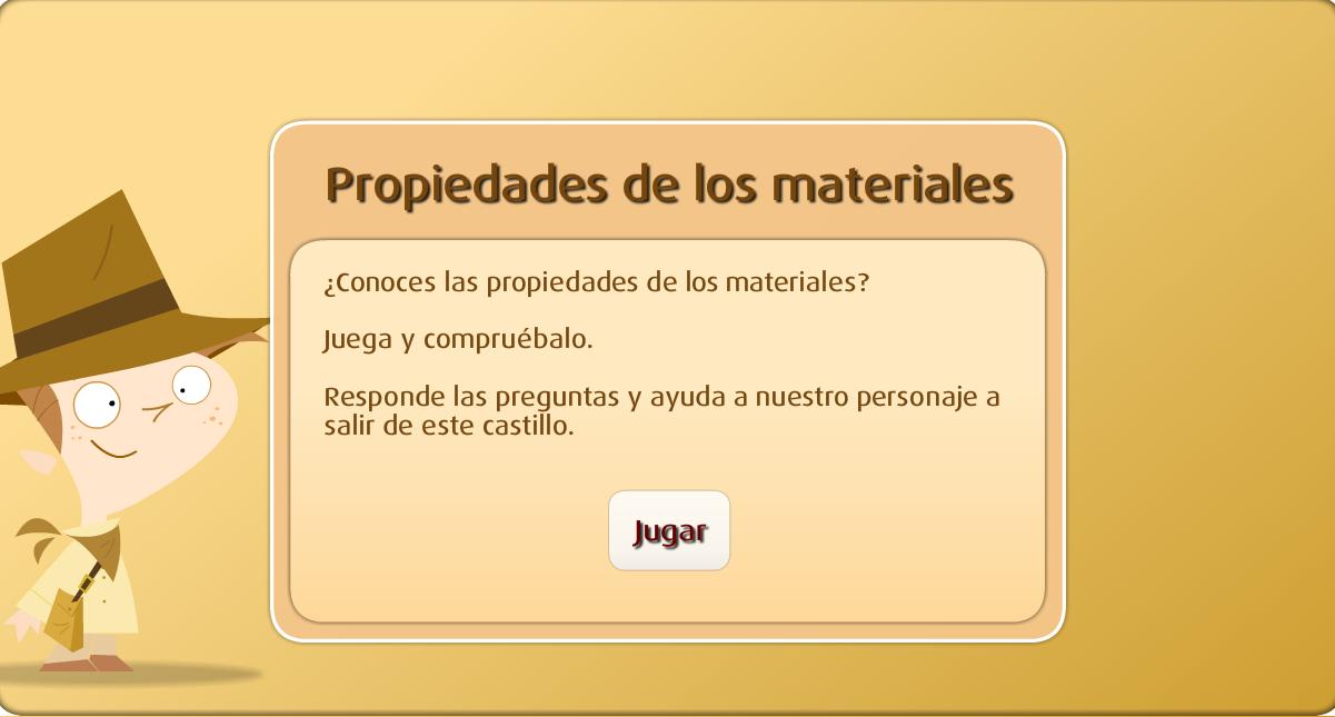 http://www.primaria.librosvivos.net/archivosCMS/3/3/16/usuarios/103294/9/cm4_u7_act2/frame_prim.swf