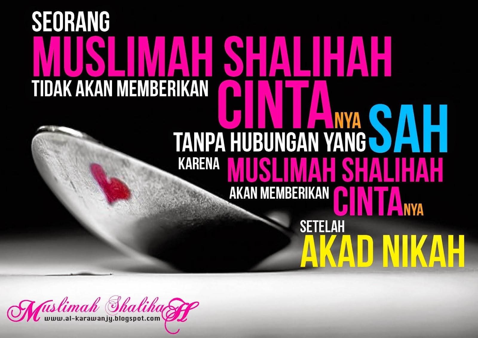 Gambar Kata Lucu Islami DP BBM Lucu Untuk Hari Ini