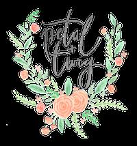 Petal and Twig