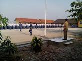 Kampus SMKN 1 Gabuswetan