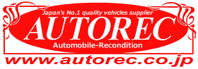 Autorec enterprise ltd