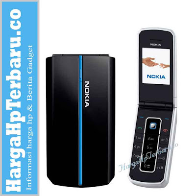 Daftar Terbaru Harga Hp Nokia CDMA Oktober 2015
