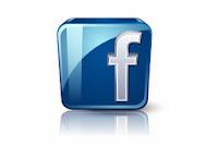 vguill en facebook