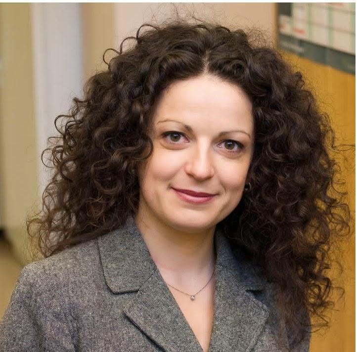 Susanna Rosi