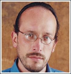 José Manuel Ramos Peláez