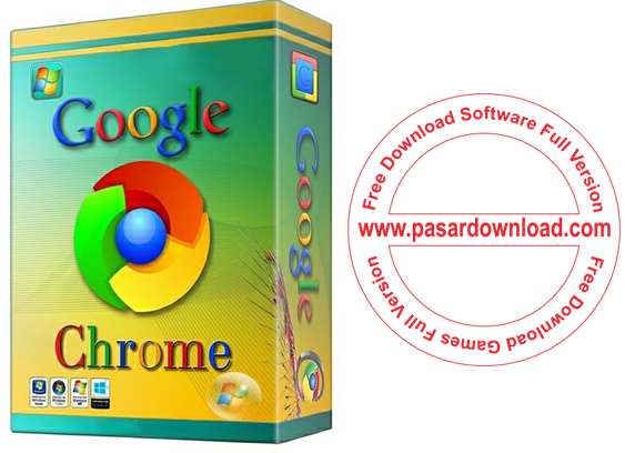 Free Download Google Chrome 33.0.1750.117 Final Offline Installer
