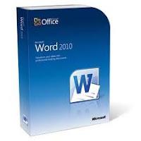 تنزيل برنامج مايكروسوفت وورد 2010 Microsoft Word