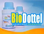BioDOTTEL