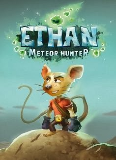 Ethan Meteor Hunter Full Repack - Uppit