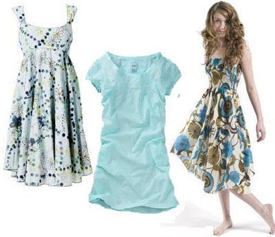 http://3.bp.blogspot.com/-UZjcNMuwXZs/TfdVgaE1WHI/AAAAAAAAKxY/h8PTIXqD5nk/s400/Fashion+Summer+Dresses1.jpg